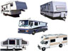 South Carolina RV Rentals, South Carolina RV Rents, South Carolina Motorhome South Carolina, South Carolina Motor Home Rentals, South Carolina RVs for Rent, South Carolina rv rents.